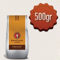 filter-classic-500gr